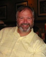 Dan-August-2009